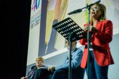 Auditorium-Conciliazione-40anni-Centro-Rampi