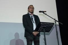 Emiliano-Zucchini-40anni-CENTRO-ALFREDO-RAMPI