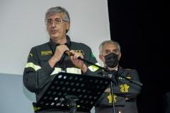 Guido-Parisi-Quarantennale-Centro-Rampi