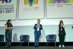 12.Premio-Alfredo-Rampi-letteratura-infanzia