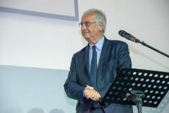 3.Walter-Veltroni-Quarantennale-CENTRO-ALFREDO-RAMPI