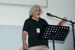 5.Luciano-Andreutti-Quarantennale-CENTRO-RAMPI