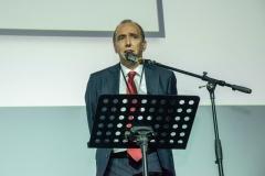 7.Carlo-Serafini