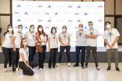 staff-evento-volontari-CENTRO-ALFREDO-RAMPI