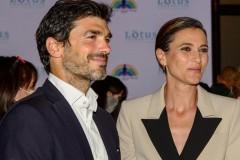 Anna-Foglietta-e-marito