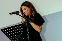 Antonella-d_Errico-SKY-Quarantennale-CENTRO-RAMPI