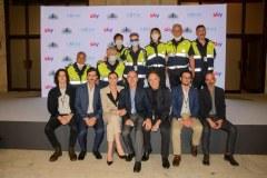cast-Alfredino-e-protezione-civile