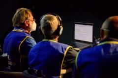 6.trasmissione-radiotelegrafo-Centro-Alfredo-Rampi
