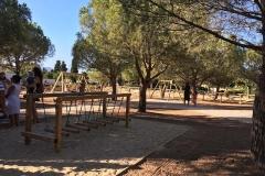 Inaugurazione-parco-giochi-5