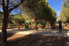 Inaugurazione-parco-giochi-6
