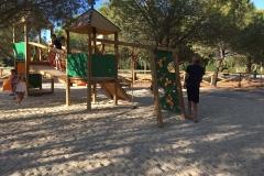 Inaugurazione-parco-giochi-7