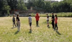 laboratorio-teatrale-a-Roma-Stelle-di-Periferie