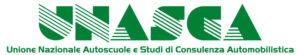 Unasca - Unione Nazionale Autoscuole e Studi di Consulenza Automobilistica
