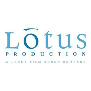 Lotus Production