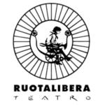 Teatro Ruptalibera logo