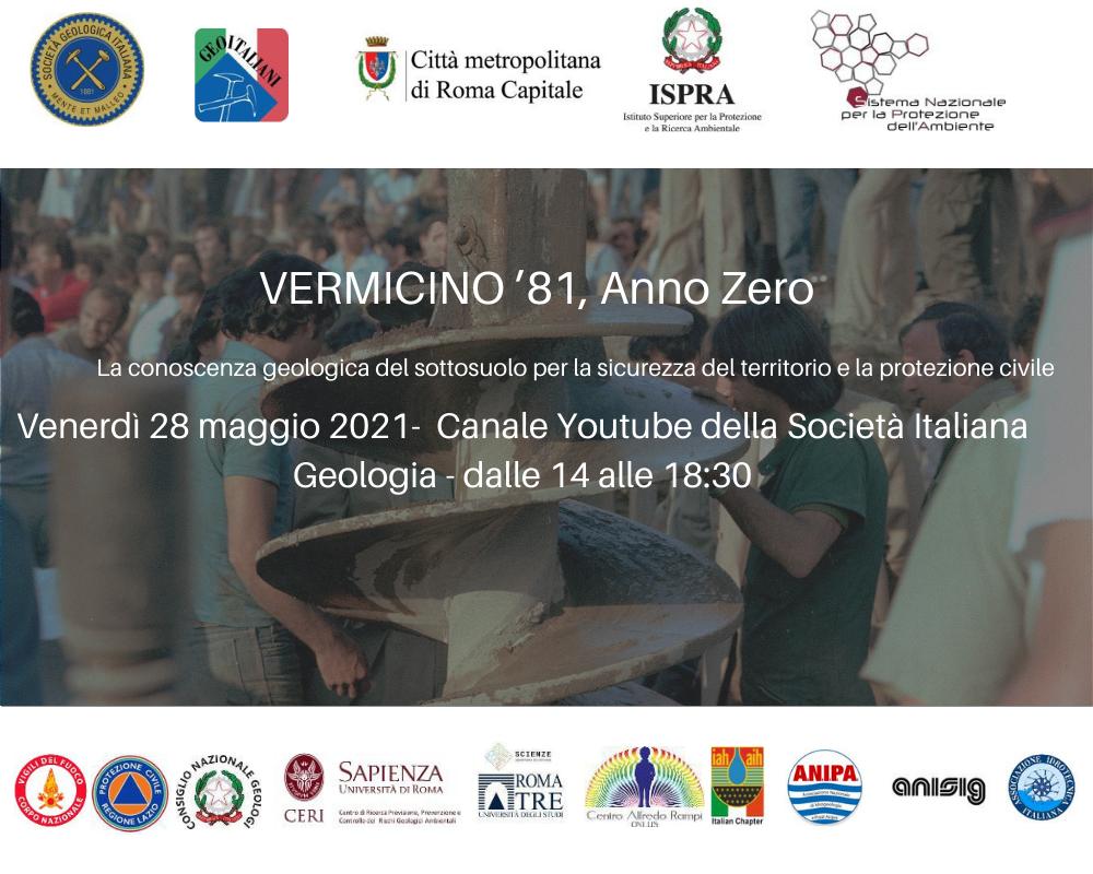 Vermicino 81 Anno Zaro