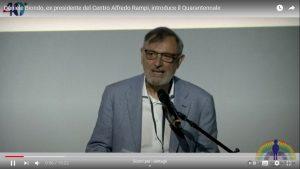 Daniele Biondo